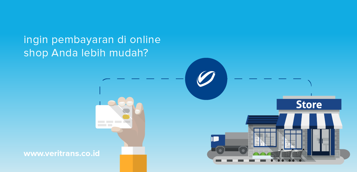 cara membuat bisnis online shop