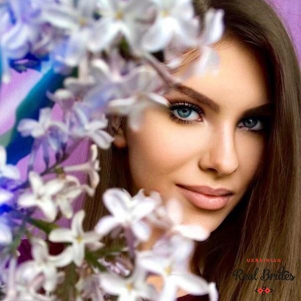 Photo gallery №12 Ukrainian girl Ekaterina