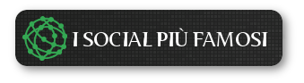 SocialNet1.png?dl=0