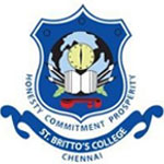 St. Britto's College