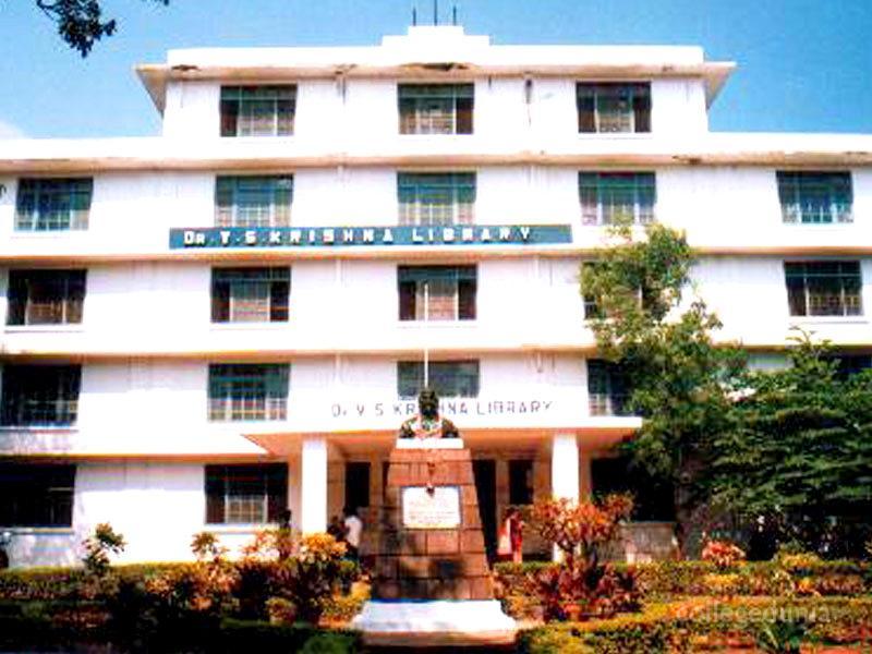 Dr. Bhimrao Ambedkar Law University