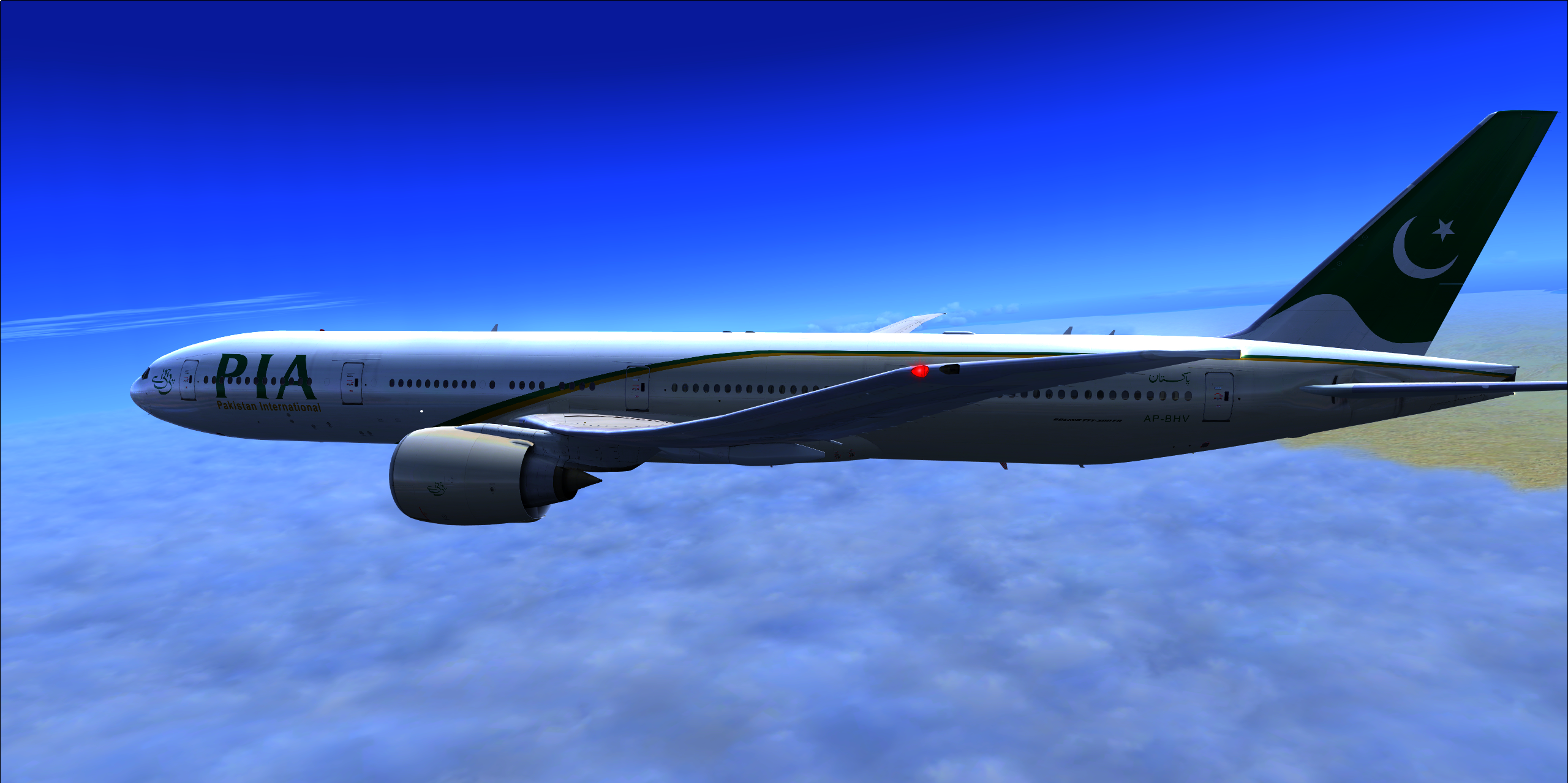 fsx%202015-04-14%2015-12-34-70.png?dl=0
