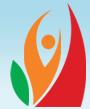 Shankar Foundation Eye Hospitals