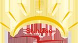 Sunrise College of Nursing