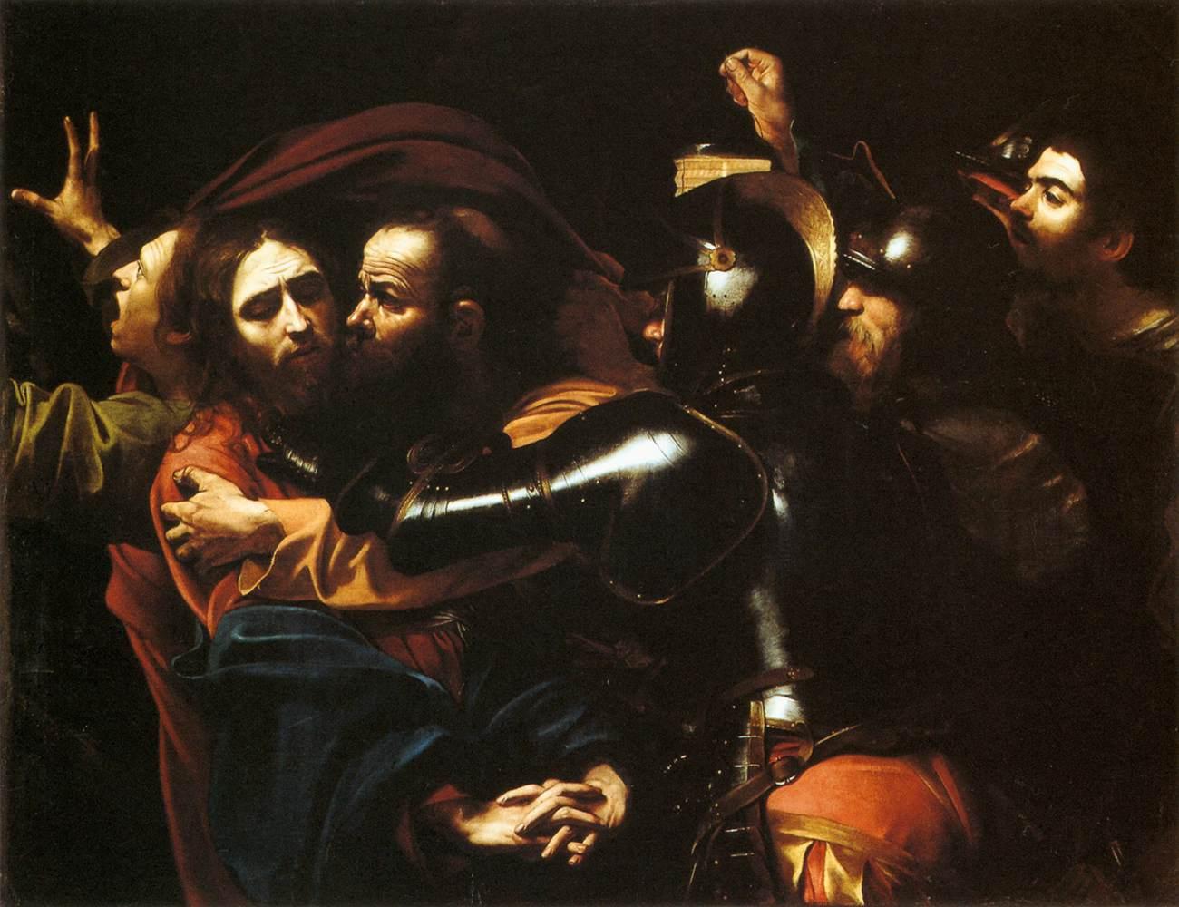 [Image: Caravaggio%2C%20Taking%20of%20Christ%2C%201602.jpg?dl=0]