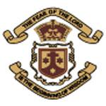 St. Teresa's College, Ernakulam