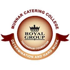 Munnar Catering College,Munnar