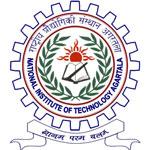 NIT (National Institute of Technology), Agartala