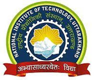 NIT (National Institute of Technology), Pauri Garhwal