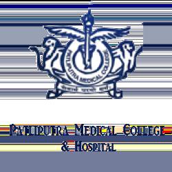Patliputra Medical College, Dhanbad