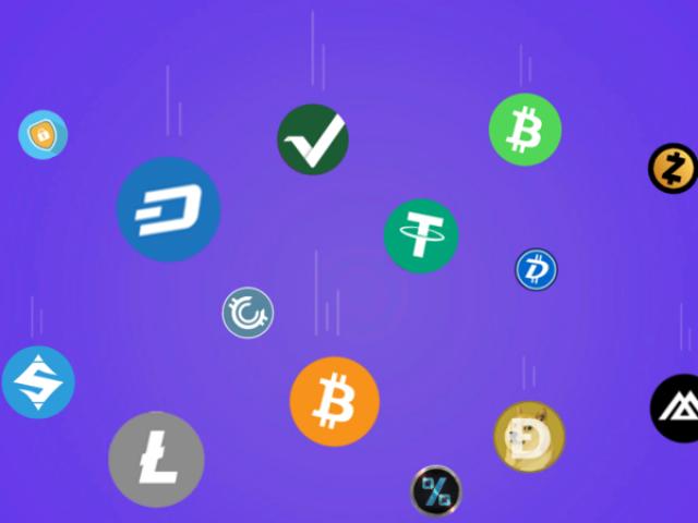 Xlm Blockchain