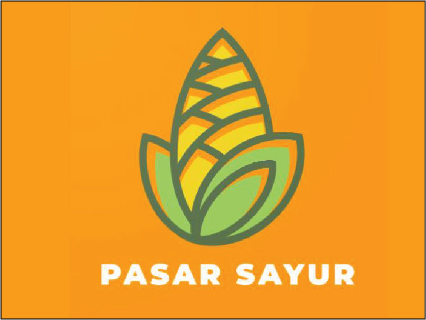 Pasar Sayur Online