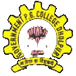 Government College, Dholpur