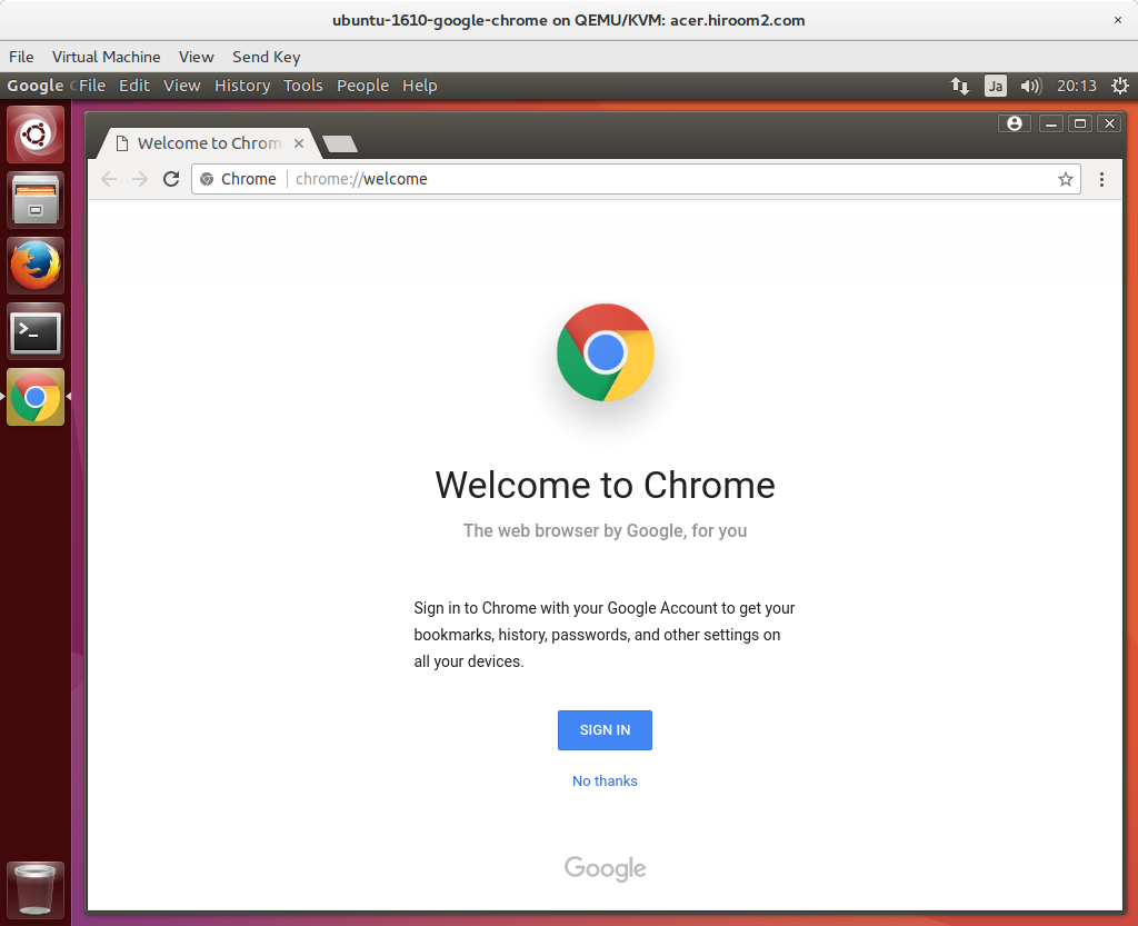 0001_GoogleChrome.png