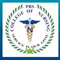 P R S College Of Nursing, Thiruvananthapuram
