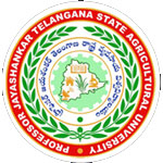 College of Agriculture, Rajendranagar, Hyderabad