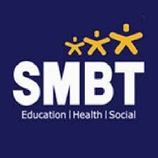 SMBT Institute of Medical Sciences And Research Centre, Nandihills, Nashik