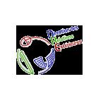 Logo DRE Boiron