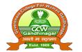Government College for Women, Gandhi Nagar