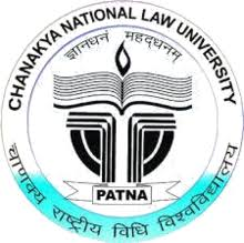 CNLU (Chanakya National Law University)
