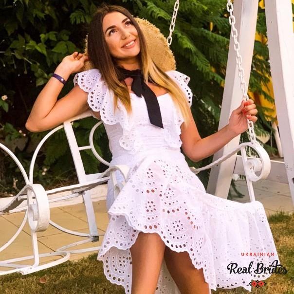 Photo gallery №10 Ukrainian lady Katerina