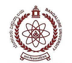 Directorate of Distance Education, Bangalore University, Bengaluru