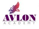 Avlon Academy, Dehradun