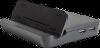 Mit der TERRA Dockingstation 1061 / 1161 wird das Tablet einfach zum Desktop-Rechner.