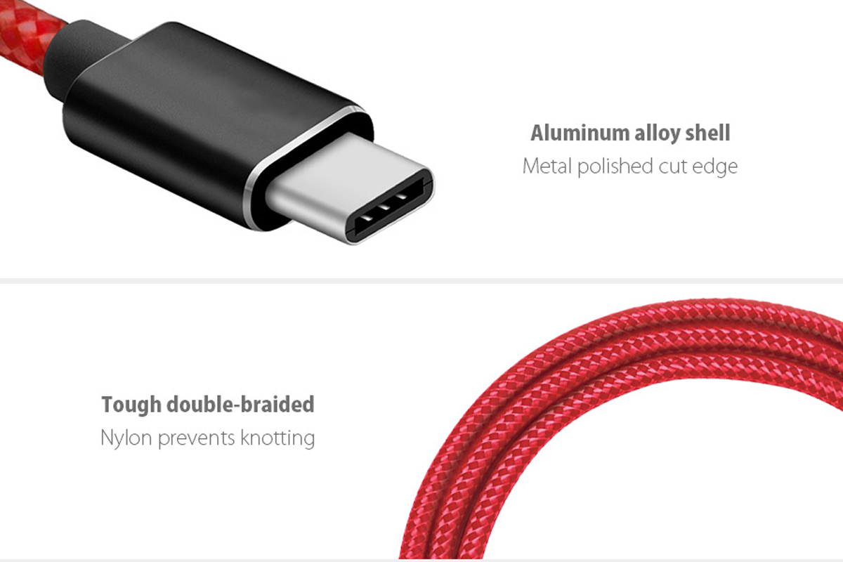 thumbnail 20 - For Samsung Galaxy S10 S10+ Plus Type C USB-C Sync Charger Charging Lead Cable
