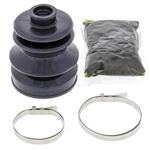 CV Boot Repair Kit Middle Inner Polaris Sportsman Forest 800 6x6 2013
