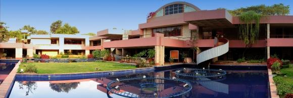 Institute for Plasma Research, Gandhinagar