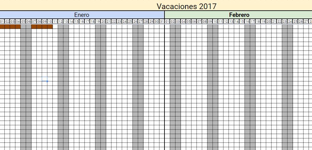 plantilla-software-excel-gestion-vacaciones