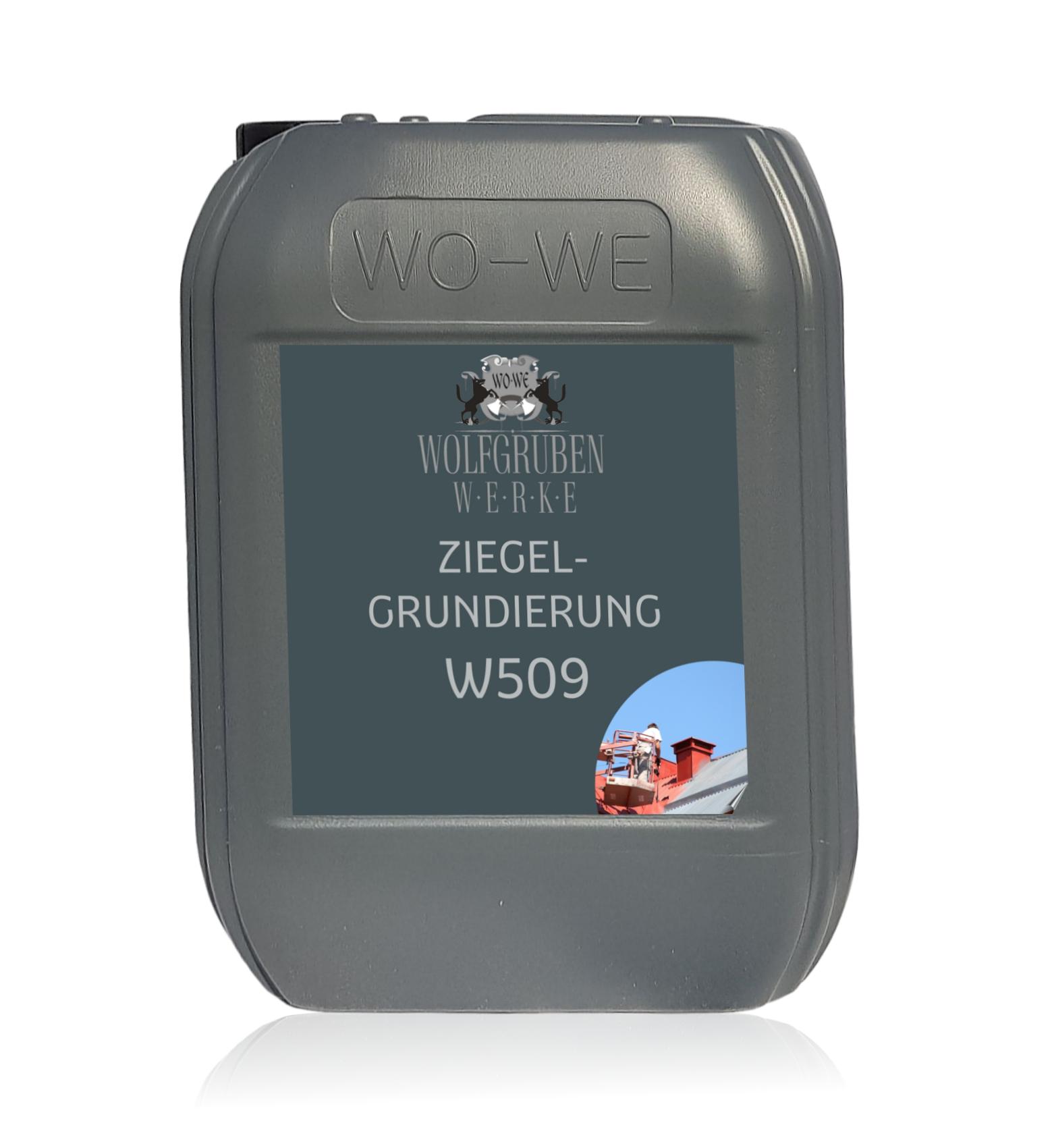 W509.jpg?dl=0