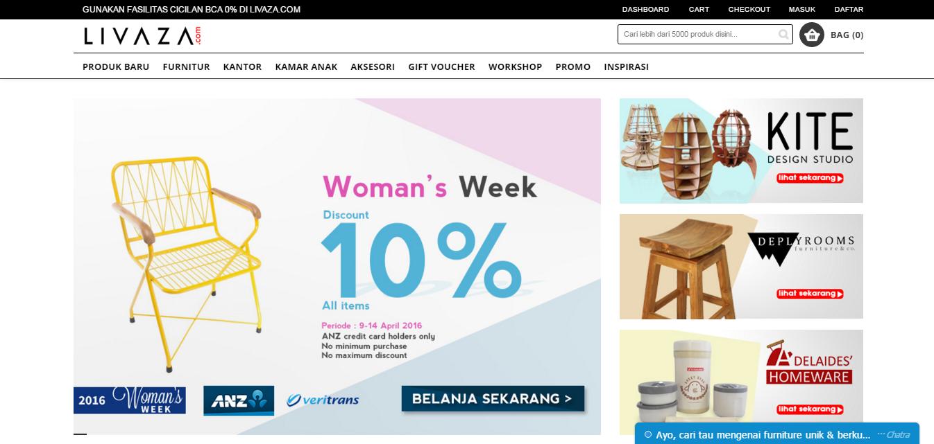 Livaza.com