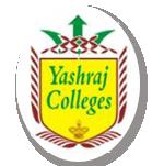 Yashraj Institute of Professional Studies