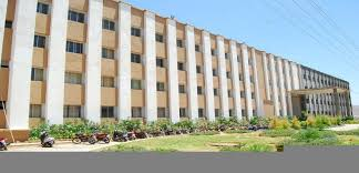 ABHINAVA INSTITUTE OF MANAGEMENT AND TECHNOLOGY