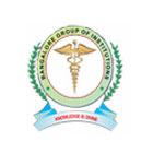 Banaswadi College of Nursing