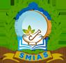 State Model Institute of Ayurveda Sciences, Gandhinagar