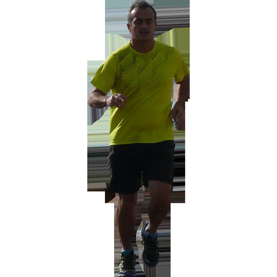 Imagenatives 0024 man jogging cutout