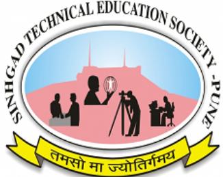 Sinhgad Academy Of Engineering, Pune