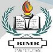 B I M R Nursing College Birla Instt Of Medical Research Campus