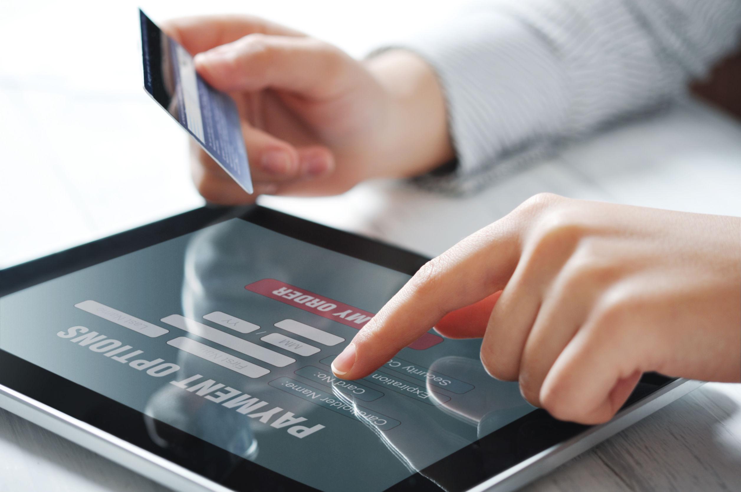 Tren Perkembangan Online Payment di Indonesia
