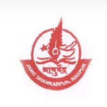 Jupiter Ayurved Medical College and Hospital, Nagpur