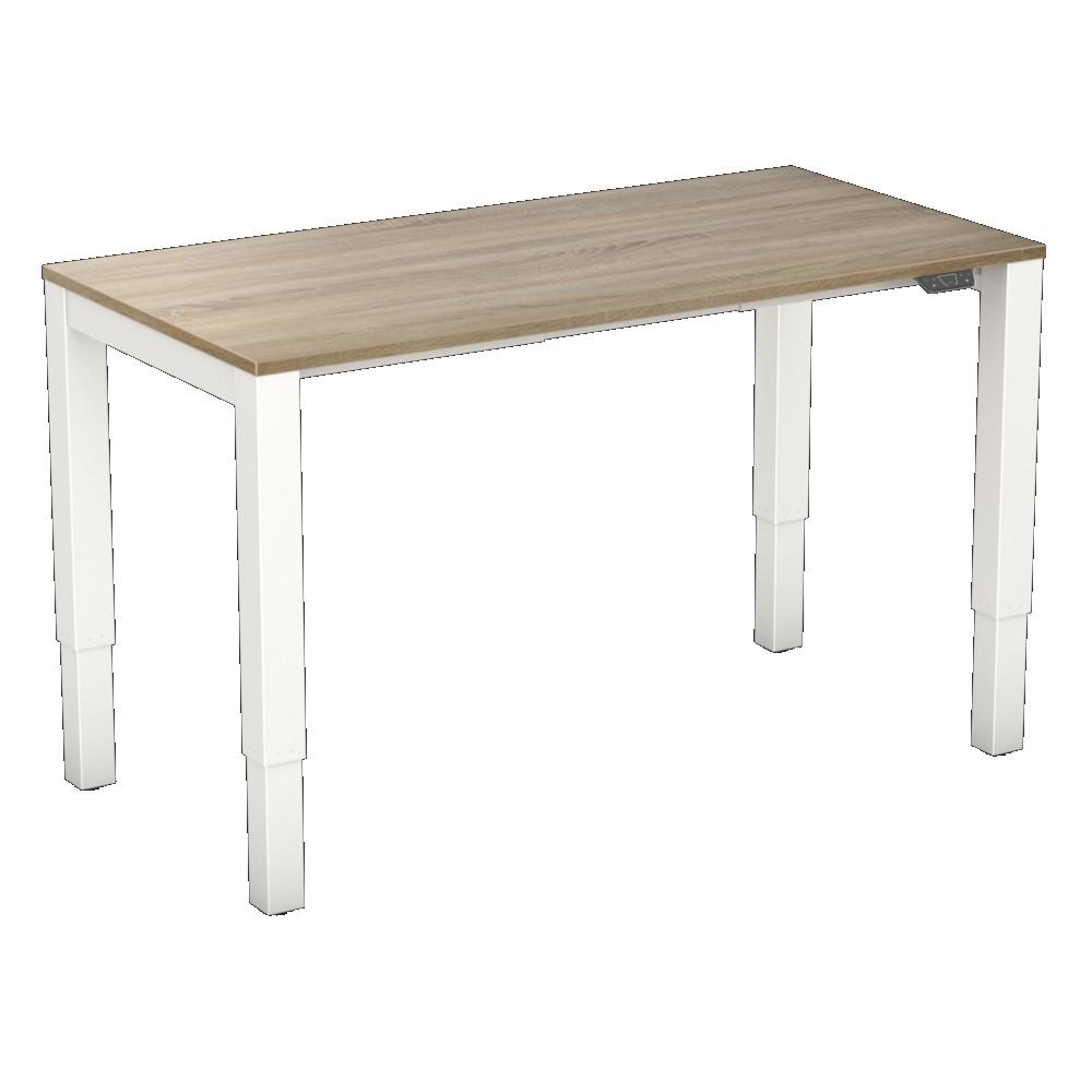 honmove zit-sta bureau