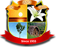 Government Arts College, Ooty