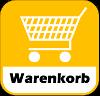 Dies ist das Shop-Logo für den Warenkorb.