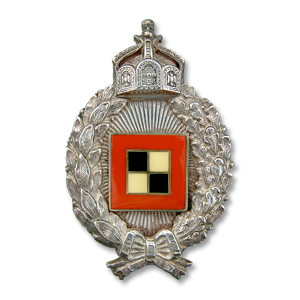 PrussianObserverBadge.png?dl=0