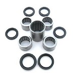 Rear Linkage Bearings and Seals Kit Honda CR250R 1994-1996