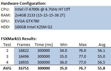 FSXmark116700K47GHz2133.jpg?dl=0