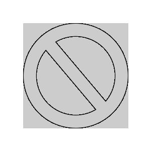 no_actionpng.png?dl=0